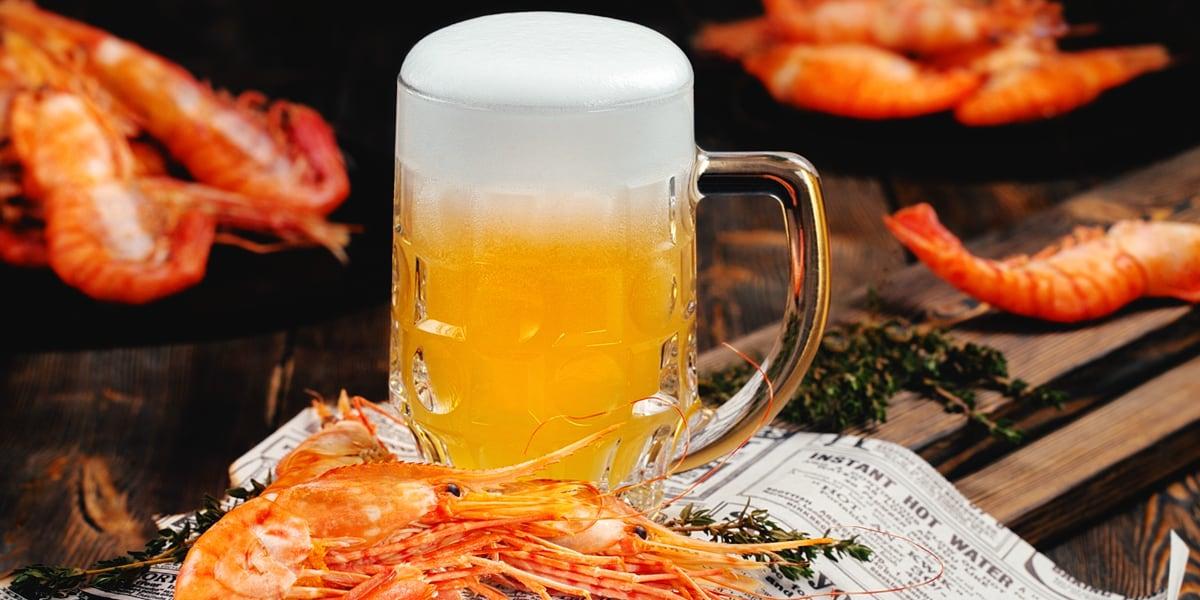 Худейте с пивом!