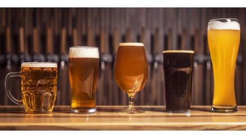 Разновидности пива – а какое предпочитаете вы?